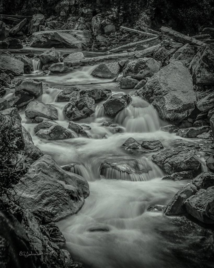 merced_river_40