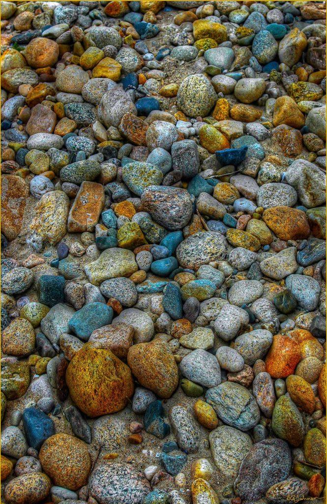 stones-layers